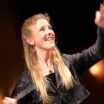 Anne Chatrine Kielland Lund