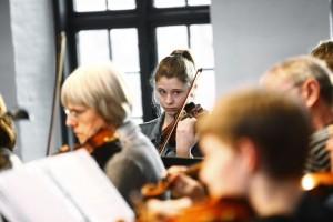 Fredericia Byorkester Foto Michael Svenningsen
